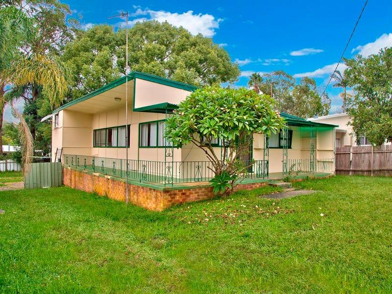 14 Bluebell Avenue, Berkeley Vale, NSW 2261