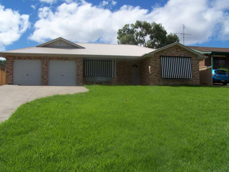 7 Cousin Drive, Wellington, NSW 2820