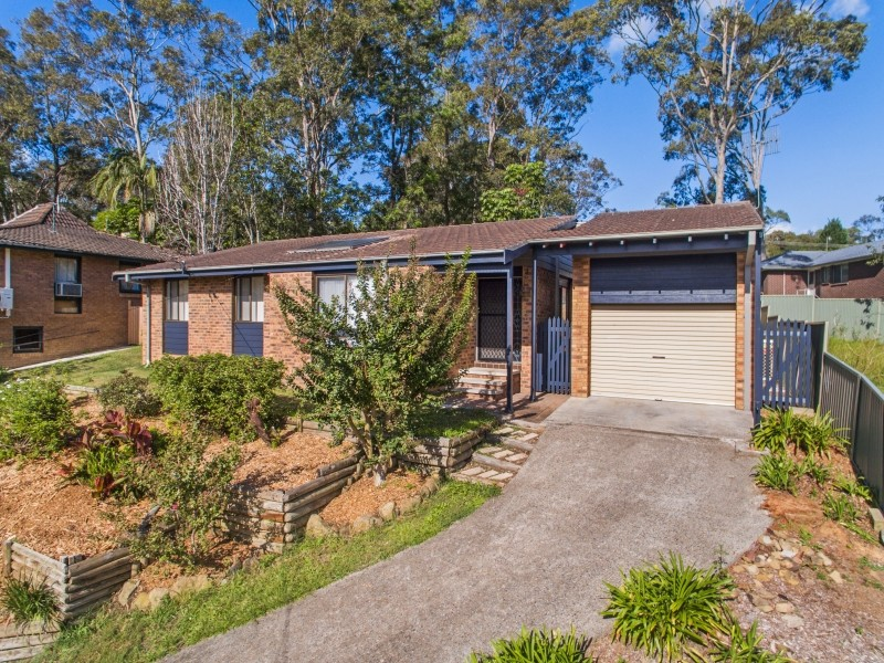 32 Dunrossil Avenue, Watanobbi, NSW 2259