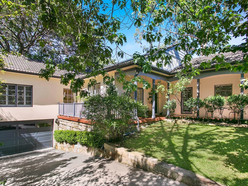 2A Sutherland Road, Cheltenham, NSW 2119