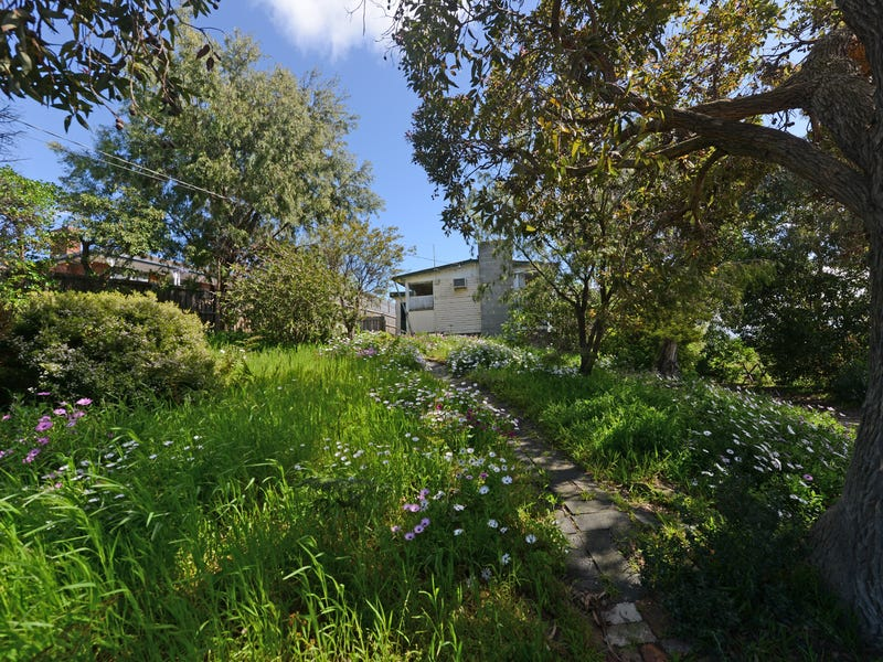 14 Boundary Street, Midway Point, Tas 7171