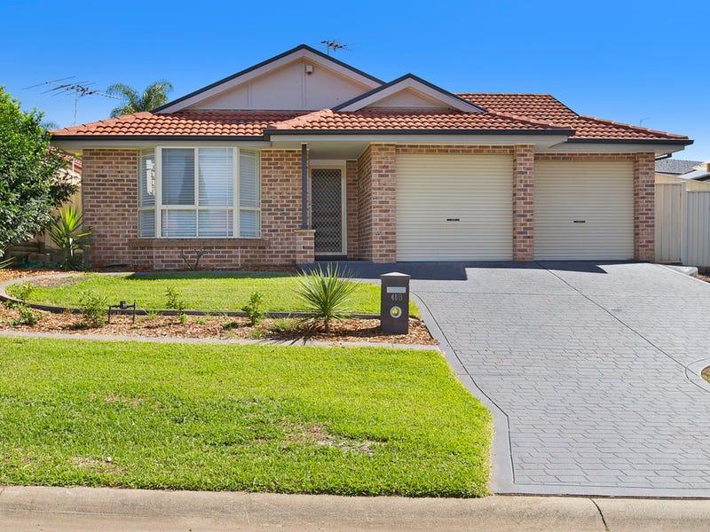 48B Helena Road, Cecil Hills, NSW 2171