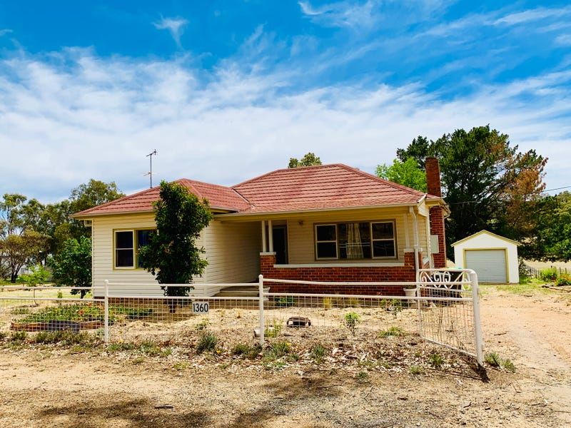 1360 Kingsvale Road, Young, NSW 2594