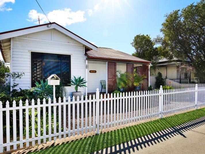 55 Moss Street, Nowra, NSW 2541