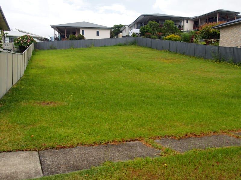 11 Sovereign Way, Murwillumbah, NSW 2484