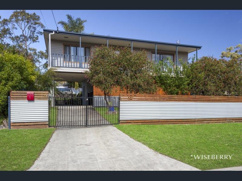 71 Perouse Avenue, San Remo, NSW 2262