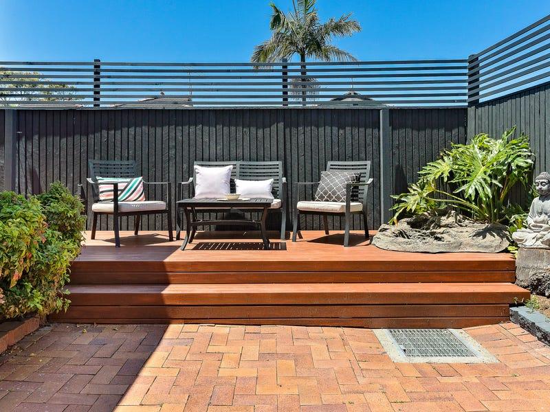 2/21 Ida Street, Sans Souci, NSW 2219