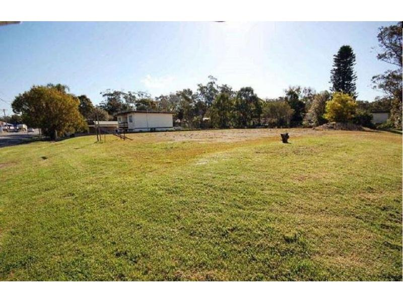 55 Barralong Road, Erina, NSW 2250