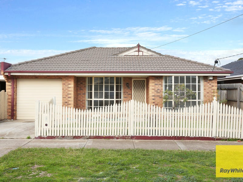 15 Dixon Court, Altona Meadows, Vic 3028