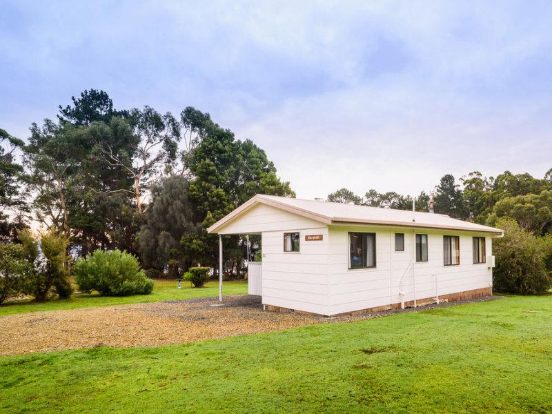 171 Cemetery Road, Lunawanna, Tas 7150