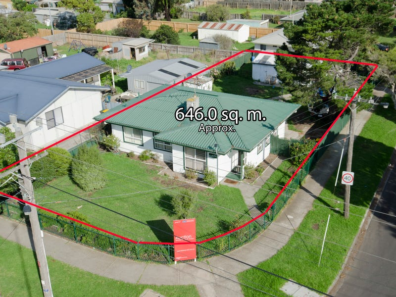 81 Rose Avenue, Norlane, Vic 3214