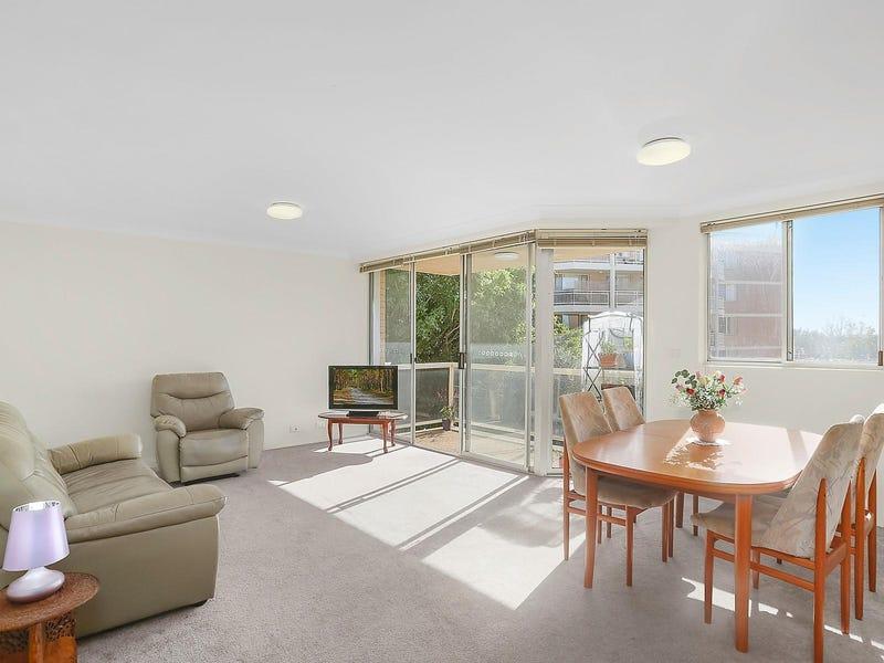 16/55 Glencoe Street, Sutherland, NSW 2232