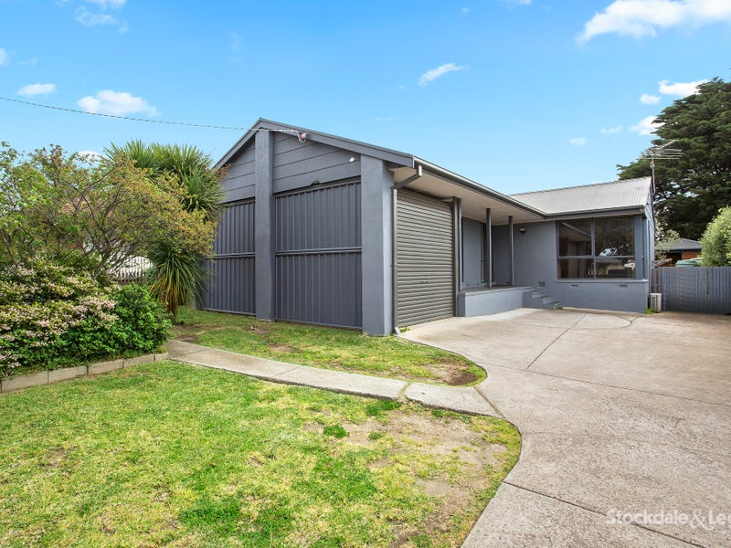152 Beacon Point Road, Clifton Springs, Vic 3222