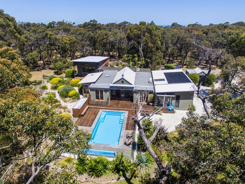 5 Point Addis Road, Bells Beach
