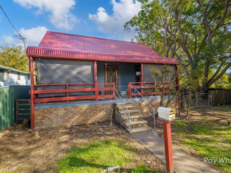 182 Ryan Street, South Grafton, NSW 2460
