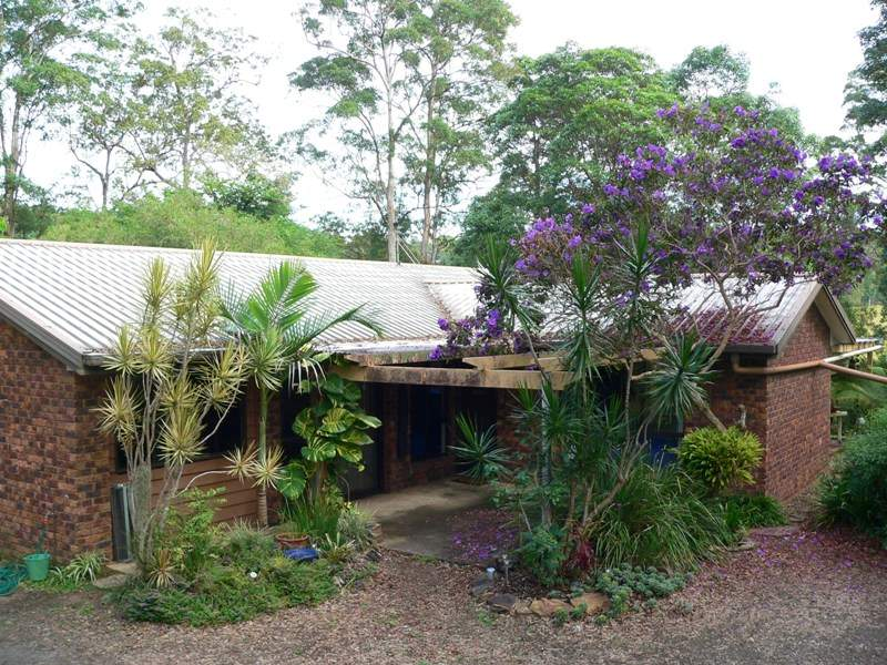 Address available on request, Pomona, Qld 4568