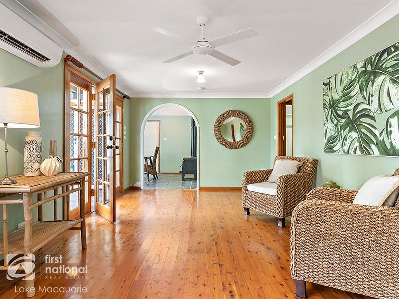 26 Geordie Street, Killingworth, NSW 2278