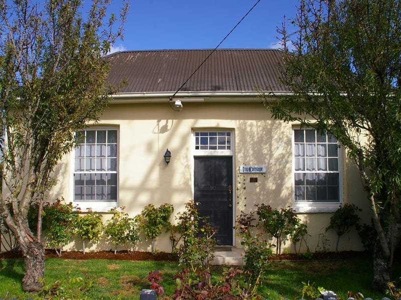 90 Wellington Street, Longford, Tas 7301