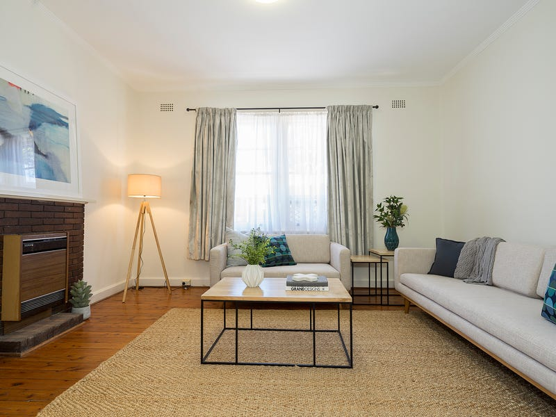 6/22 Beaumont St, Islington, NSW 2296