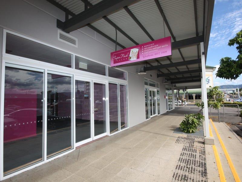 58 McLeod St, Cairns City, Qld 4870