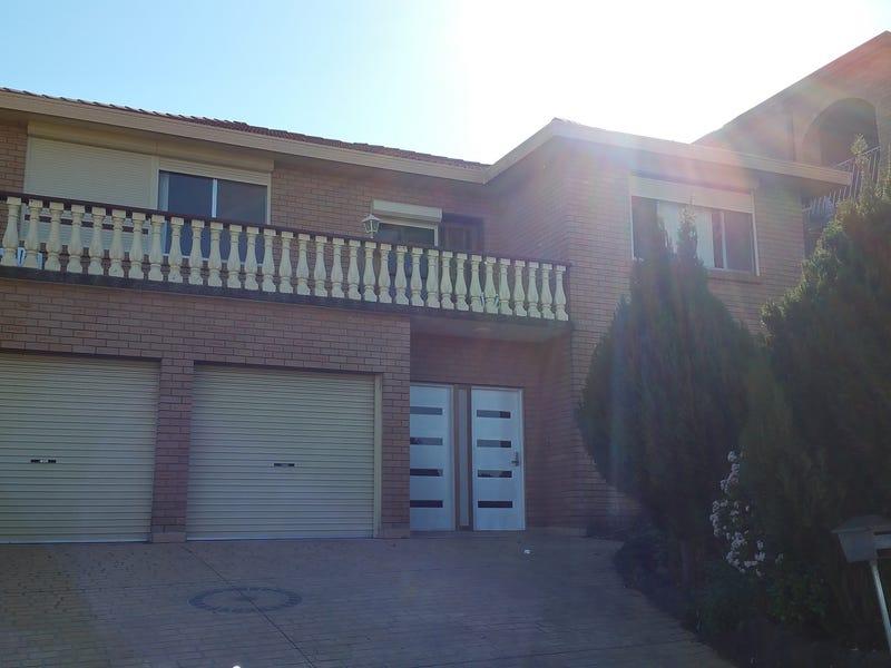 47A St Andrews Boulevard, Casula, NSW 2170