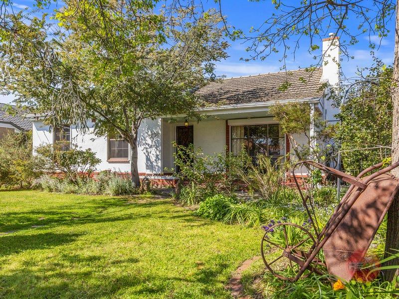 28 Korana Street, South Plympton, SA 5038