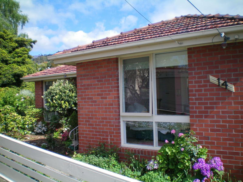 Address available on request, Dynnyrne, Tas 7005