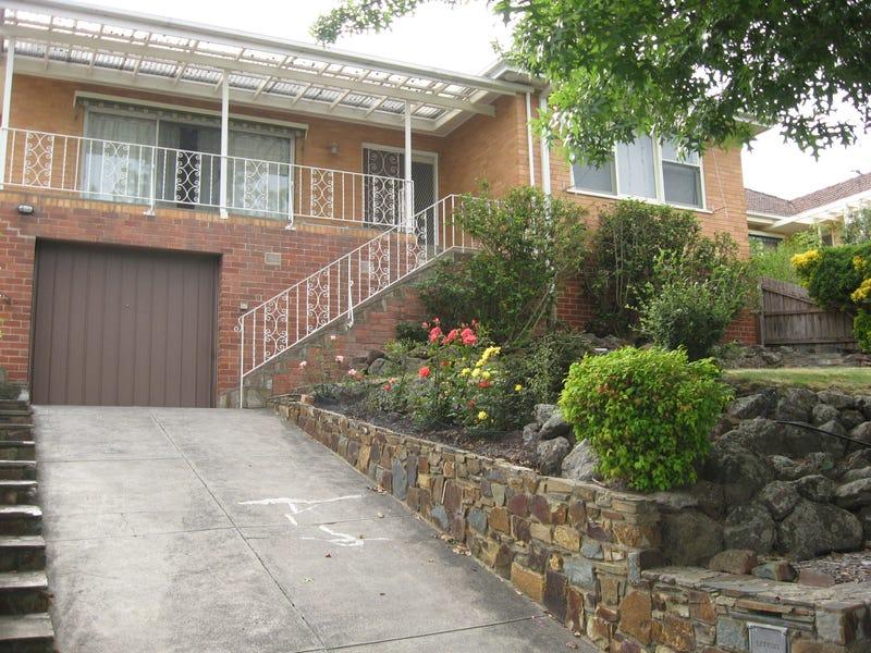 24 Frater Street, Kew East, Vic 3102