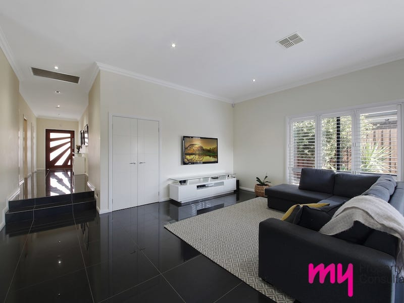 15 Maloney Chase, Wilton, NSW 2571
