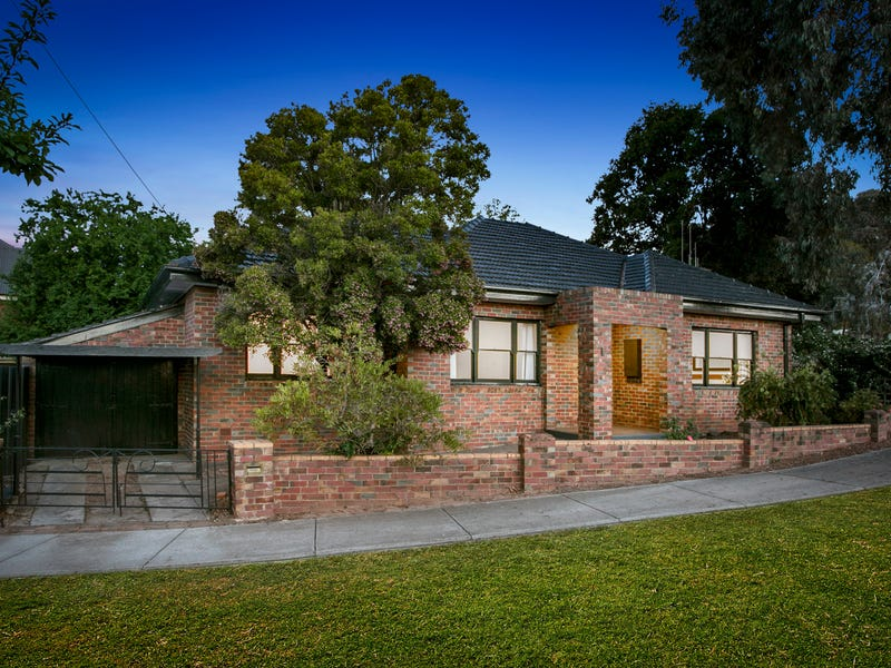 1 Howard Street, Quarry Hill, Vic 3550
