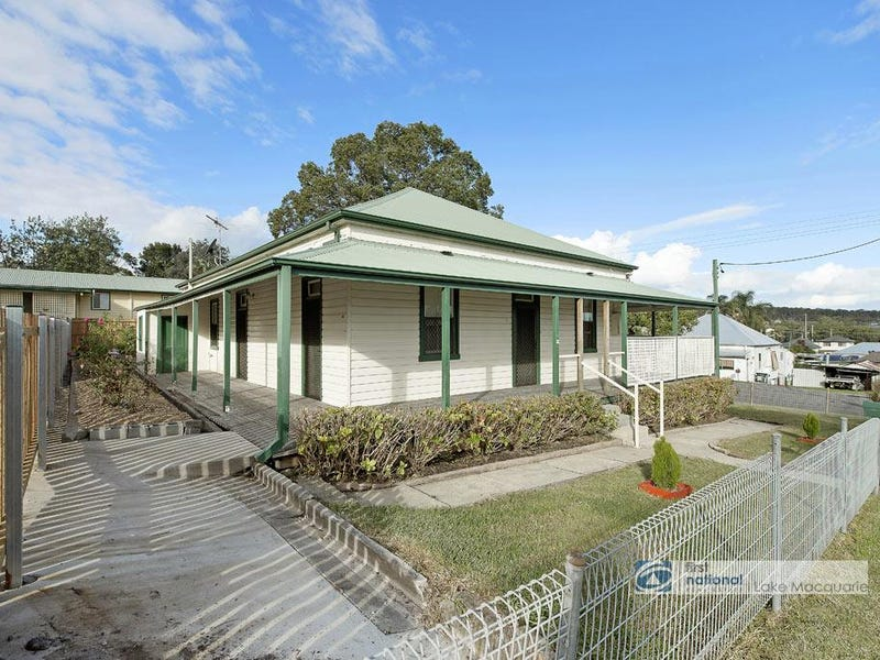 7 Hyndes Street, West Wallsend, NSW 2286