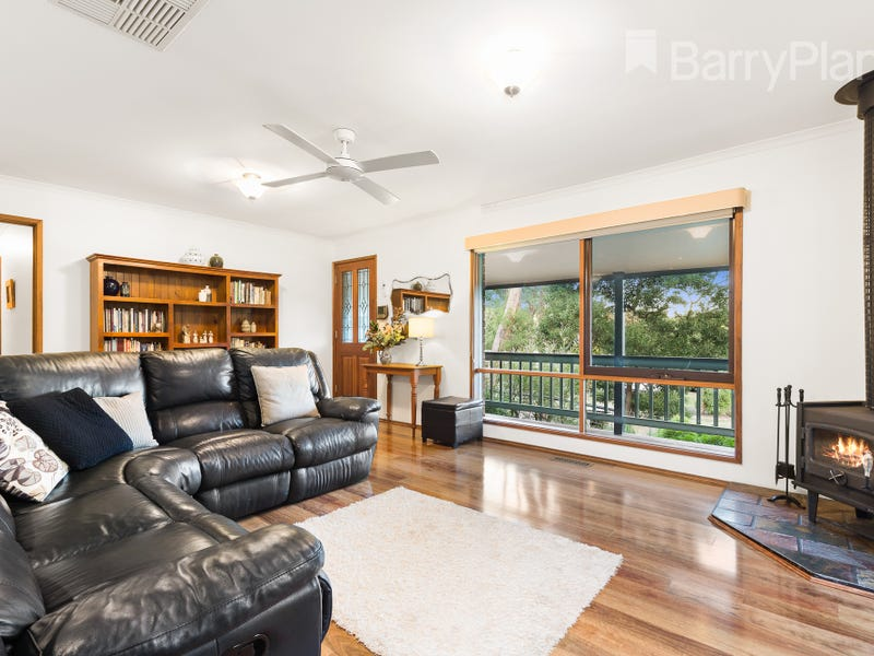 Address available on request, Mount Evelyn, Vic 3796