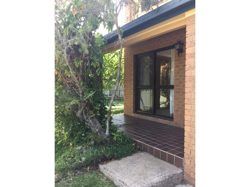 3/126 Eyles Drive, East Ballina, NSW 2478