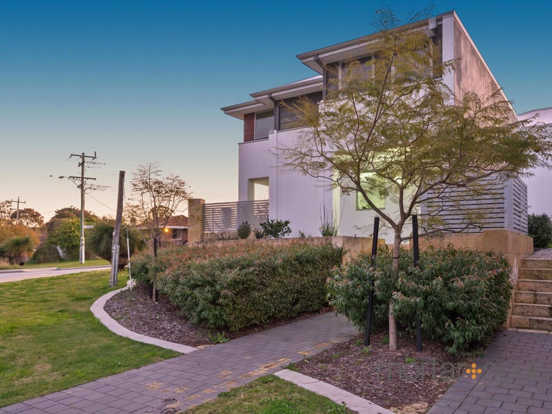 Unit 7/45 Hargreaves Rd, Coolbellup, WA 6163