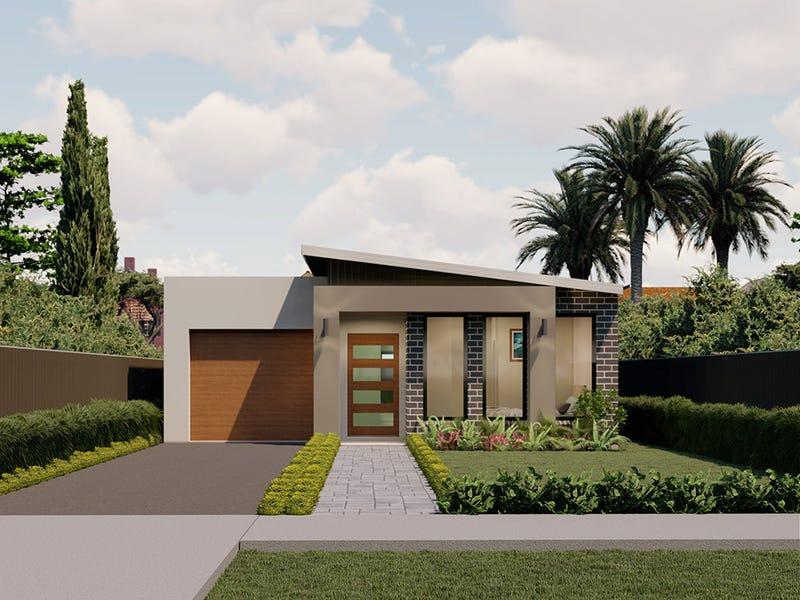 33 Hadleywood Street, Box Hill, NSW 2765