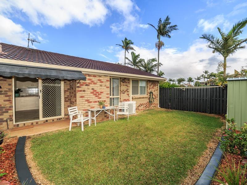 65/73-101 Darlington Drive, Banora Point, NSW 2486