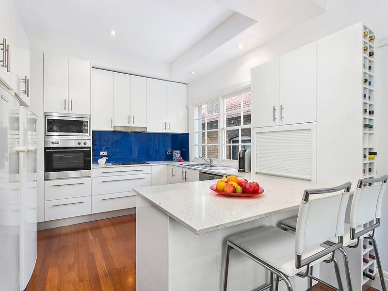 26 Grafton Avenue, Naremburn, NSW 2065