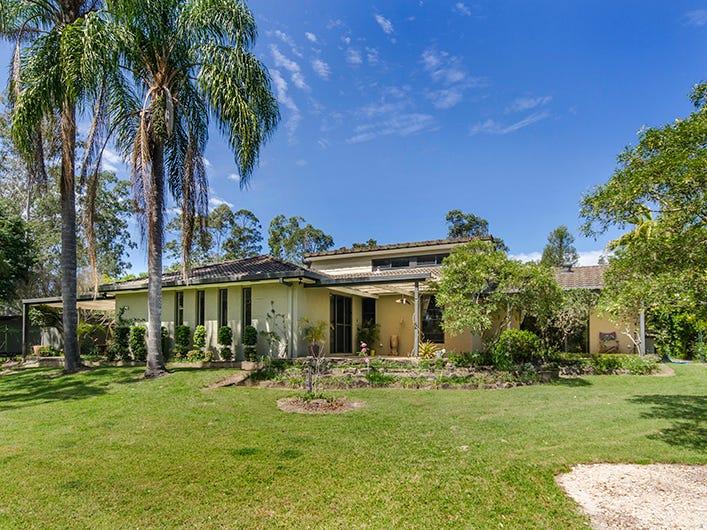 73 Bristol Arms Road, Ramornie, NSW 2460