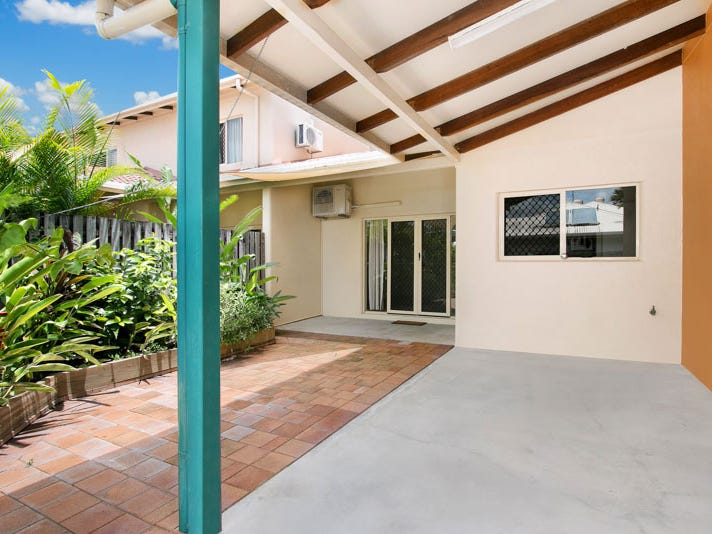 4/18 Oyster Court, Trinity Beach, Qld 4879