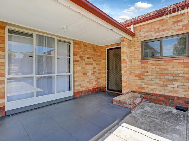 11 Ward Terrace, Enfield, SA 5085
