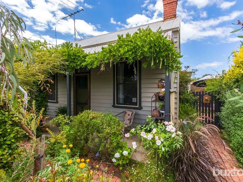 39 Loch Street, East Geelong, Vic 3219