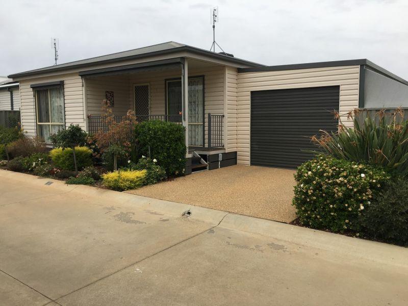 1/6 Boyes Street, Moama, NSW 2731
