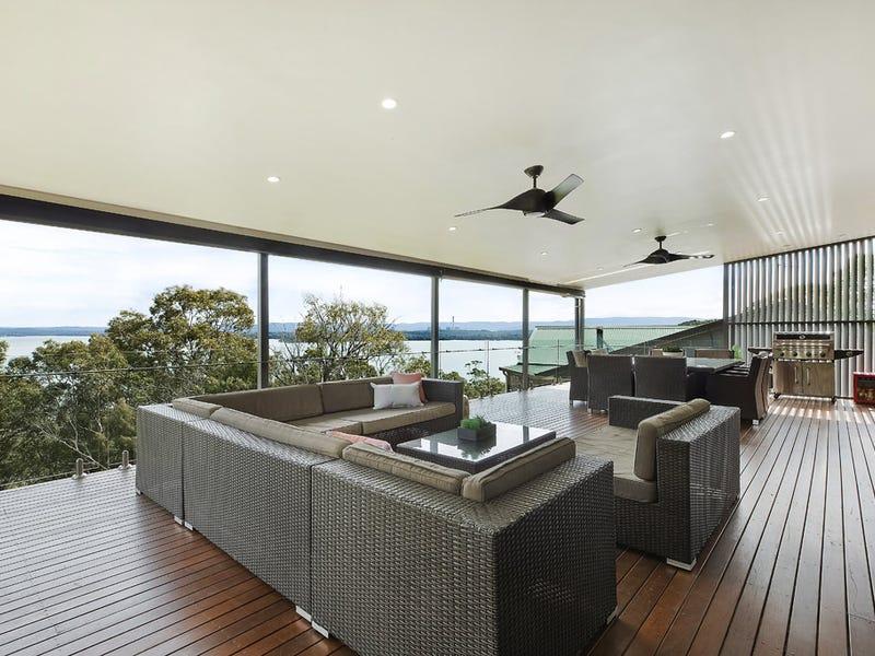 73 Lakeview Road, Wangi Wangi, NSW 2267