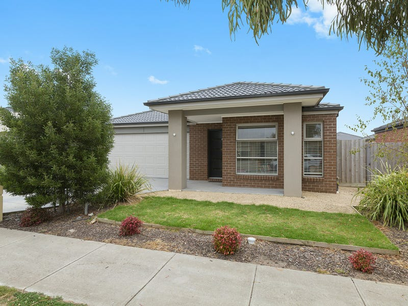 10 Meadow Drive, Curlewis, Vic 3222
