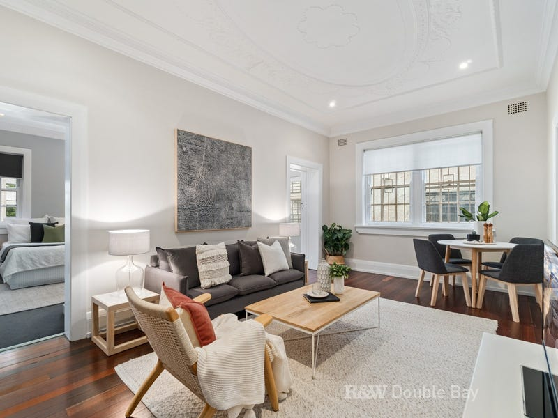 2/11 Manning Road, Double Bay, NSW 2028
