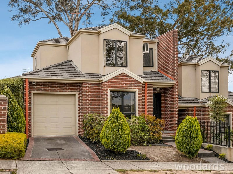 9/8-12 Nonda Avenue, Doncaster East, Vic 3109