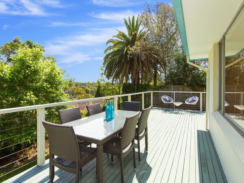 37 Victoria Avenue, Middle Cove, NSW 2068