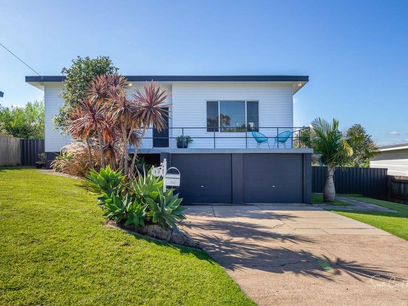 12 Fitzroy Street, Moruya, NSW 2537