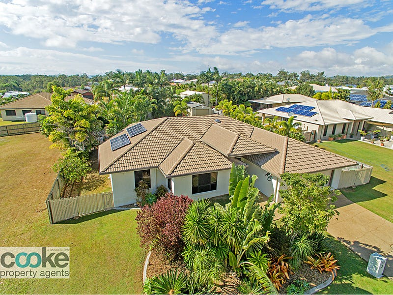 3 Sunlander Close, Yeppoon, Qld 4703