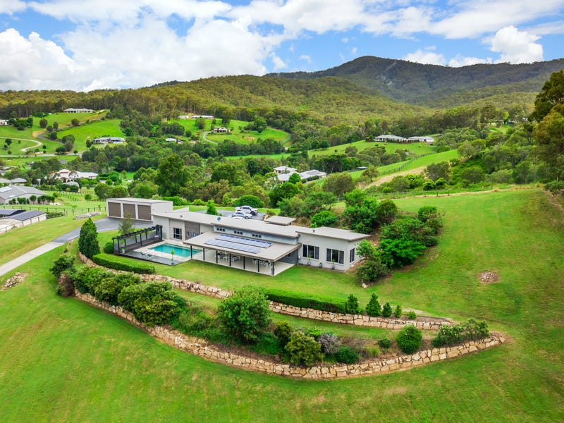 29 Proudlock Drive, Willow Vale, Qld 4209
